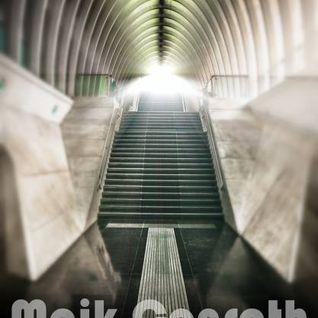 Maik Conrath - The Way Of Deep House
