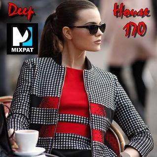 Deep House 170