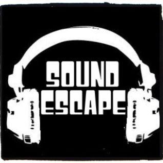 5.6.12 Sound Escape - jae k set