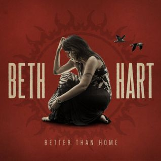 Beth Hart Radio Special/Interview 17-04-15
