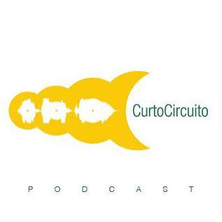 CURTO CIRCUITO RADIO SHOW 19 ABRIL 2014