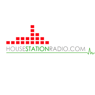 Clint Tee-15th June 2015.www.housestationradio.com the number 1 house music station on the plantet