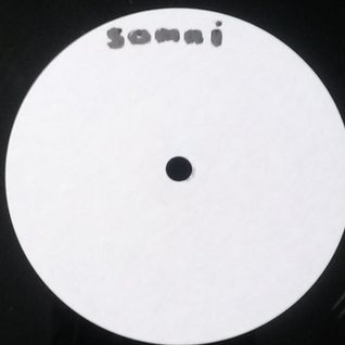 session 170115 (vinyl only)