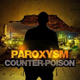 Paroxysm 1.0