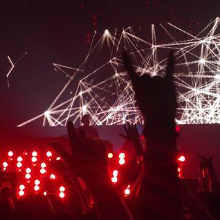 Spring 13' Dance Pregame Live Mix