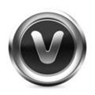 vPower