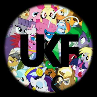 Season 4 (Presented by UKF)