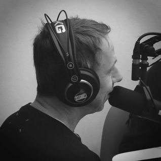 I Love Vinyl Radio with Gilles Peterson
