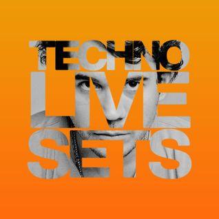 Matthew Dear – Guest Mix BBC Radio 1 Residency – 05-10-2012