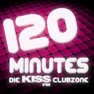 120 Minutes Radio Show 28/03/2013 Guest Mix: David Luca