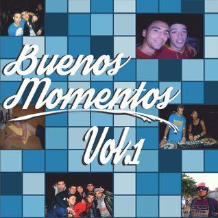 Buenos Momentos Vol.1