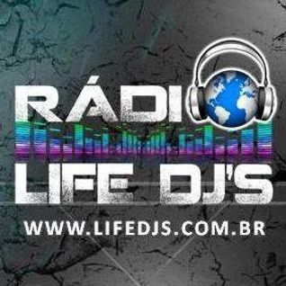 Rádio Life Dj's Deep Tech@Korea