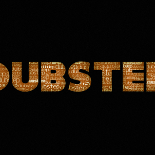 Dubstep Party mix Seen?