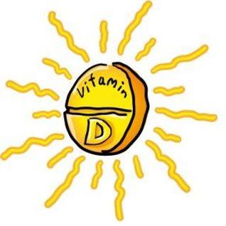 DJ Delamontagne - Vitamin D (2016 #2)
