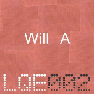 LQE002: Will A