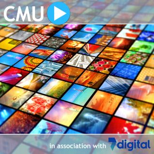 CMU Podcast: Convergence Sessions Special
