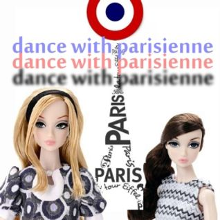 dance with parisienne