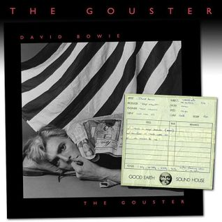 The Gouster
