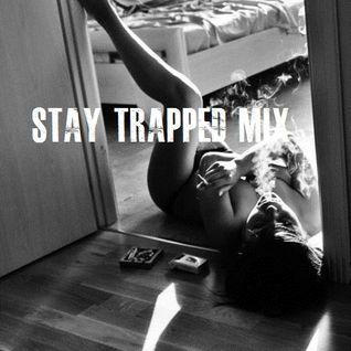 Stay Trapped Vol 2