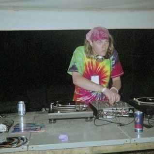 Earthdance NEO (psydm dj set) 9-22-2009