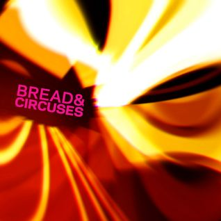 BREAD&CIRCUSES