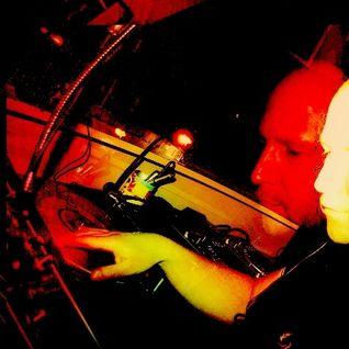 DJ Hardnoyz @ Booyakka (27_12_09)