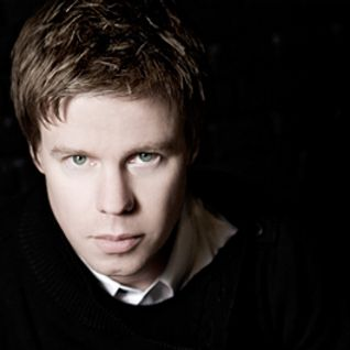 Ferry Corsten Live at Trance Energy 2000