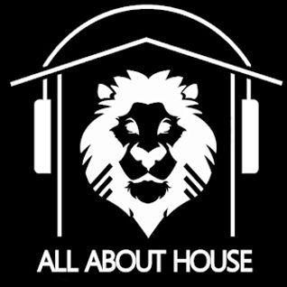 KFMP: DELION - ALL ABOUT HOUSE - KANEFM 25-08-2012