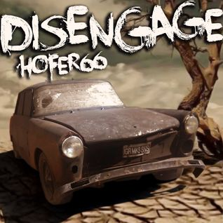 hofer66 - disengage - live at ibiza global radio 160314