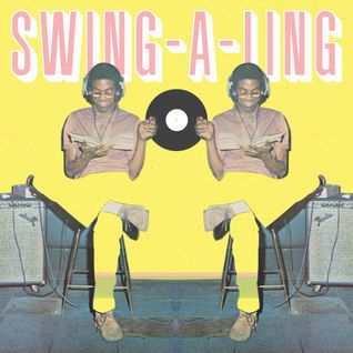 Swing-A-Ling 2014 - Teaser (LIVE)
