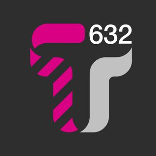 Transitions with John Digweed and Darren Emerson