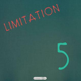Limitation #005