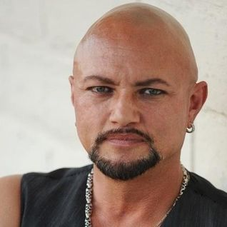 Geoff Tate on THE METAL FACTORY with Jack Antonio 6/18/2013