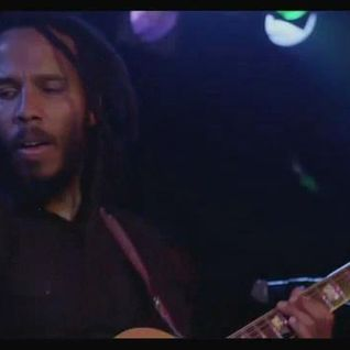 Forward Fridays Featuring Ziggy Marley Live from The Roxy, Los Angeles,CA 4-24-2013