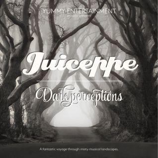 JUICEPPE - Dark Perceptions (Sphere House Summer 2016)