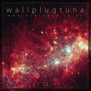 [075] WallPlugTuna on NSB Radio