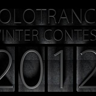 SOLOTRANCE DJ CONTEST 2012 remember mix