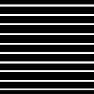 Soleado 200 – Las Reglas Del Pensar – 21/01/14