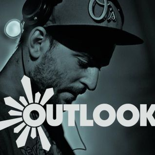 360MIX APRIL 2013 // OUTLOOK FESTIVAL PROMO