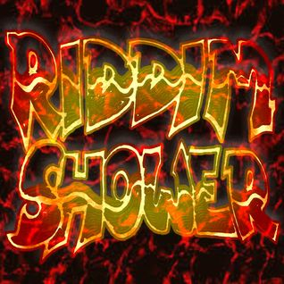 It's Riddim Shower Time, 16 June 2015: Full 3 hour Radio Show