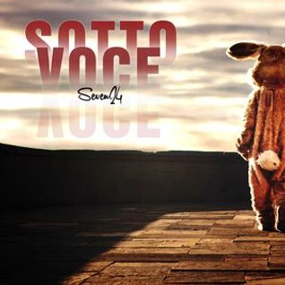 *  Seven24 - Sotto Voce #03 (2015)  *