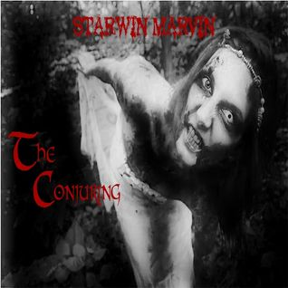 StarwinMarvin - The Conjuring