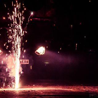 Liquid Dnb - Diwali Booster - Segment 1