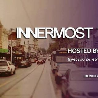 Innermost Travel guestmix by Snorkle | 06.2016 DNA Radio FM