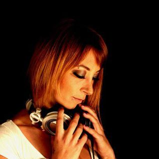 -6GMT (December 2011) Tatiana Nudelman Guest Mix