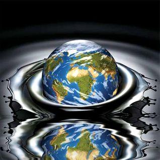 """Economicamente - """"Shock Petroliferi"""" con il Prof. Filippi"""