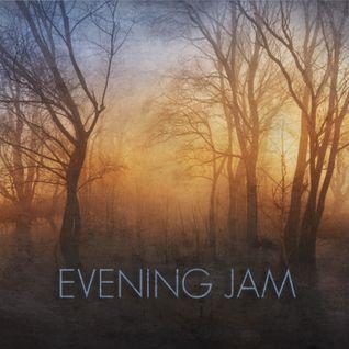 Evening Jam