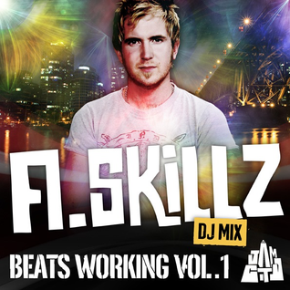 Beats working vol 1