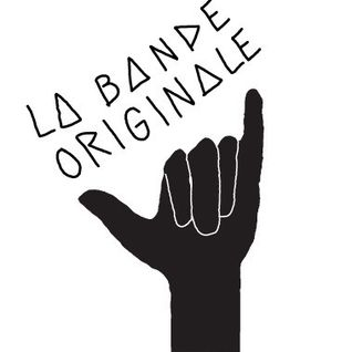 La Bande Originale de Matthias Zimmermann
