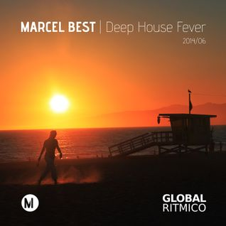 Deep House Fever 2014 06